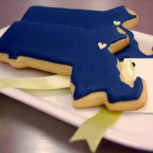 States Cookie Cutters